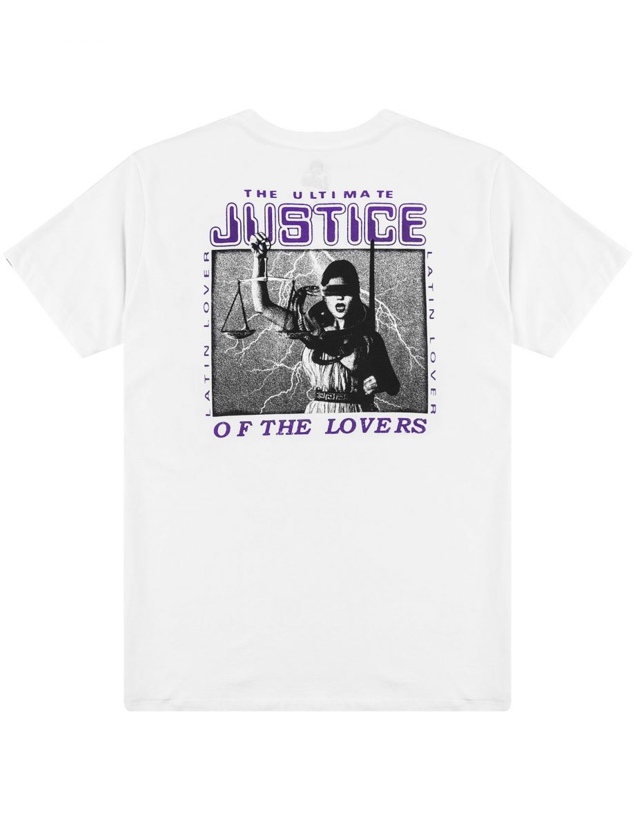 soy-latin-lover-camiseta-hombre-mujer-the-ultimate-justice-of-the-lovers-negra.jpg