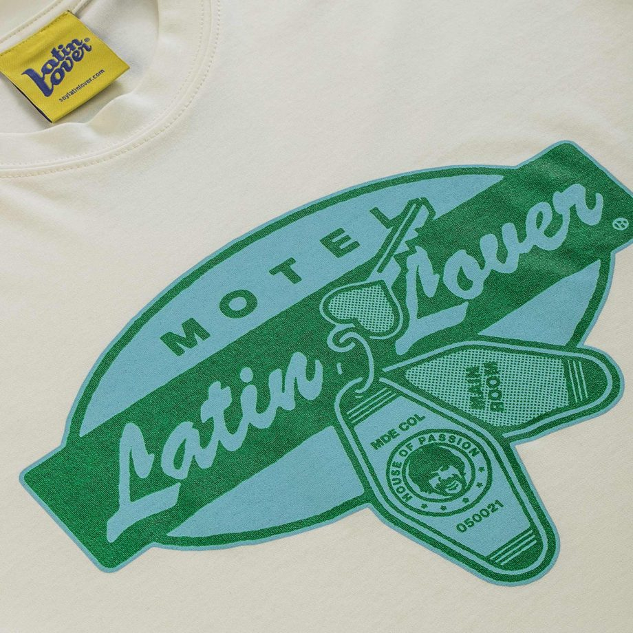 soy-latin-lover-camiseta-motel-house-of-passion-marfil-hombre-mujer.jpg