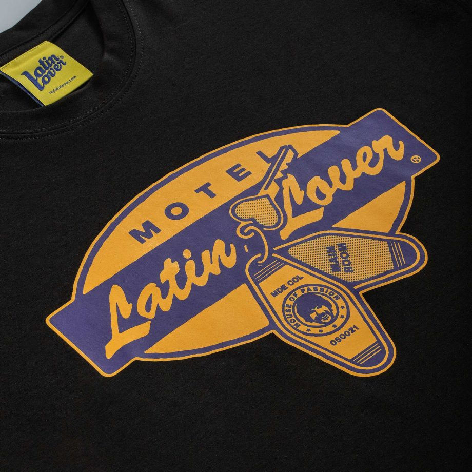 soy-latin-lover-camiseta-motel-house-of-passion-negro-hombre-mujer.jpg