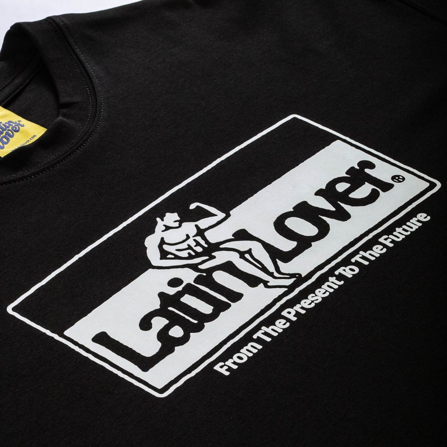 soy-latin-lover-camiseta-from-the-present-to-the-future-negro-hombre-mujer.jpg