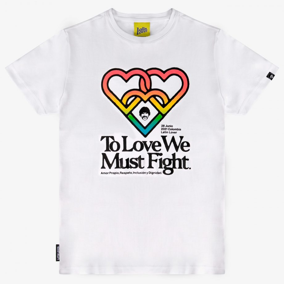 soy-latin-lover-camiseta-to-love-we-must-fight-blanco-hombre-mujer.jpg
