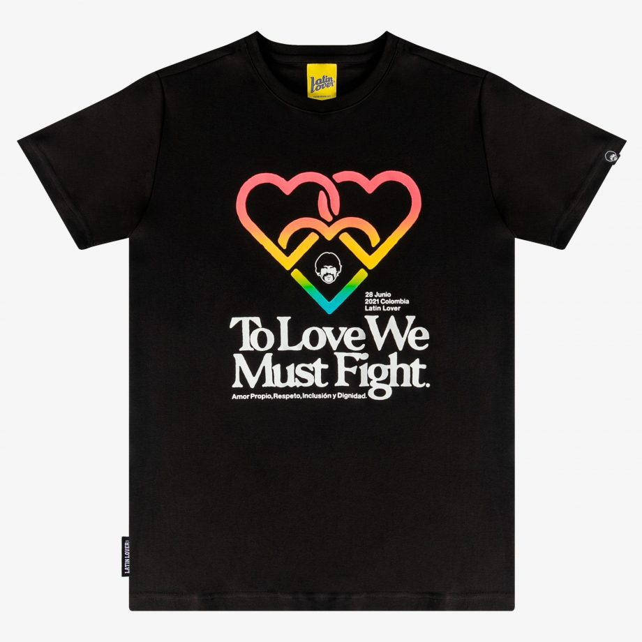 soy-latin-lover-camiseta-to-love-we-must-fight-negro-hombre-mujer.jpg
