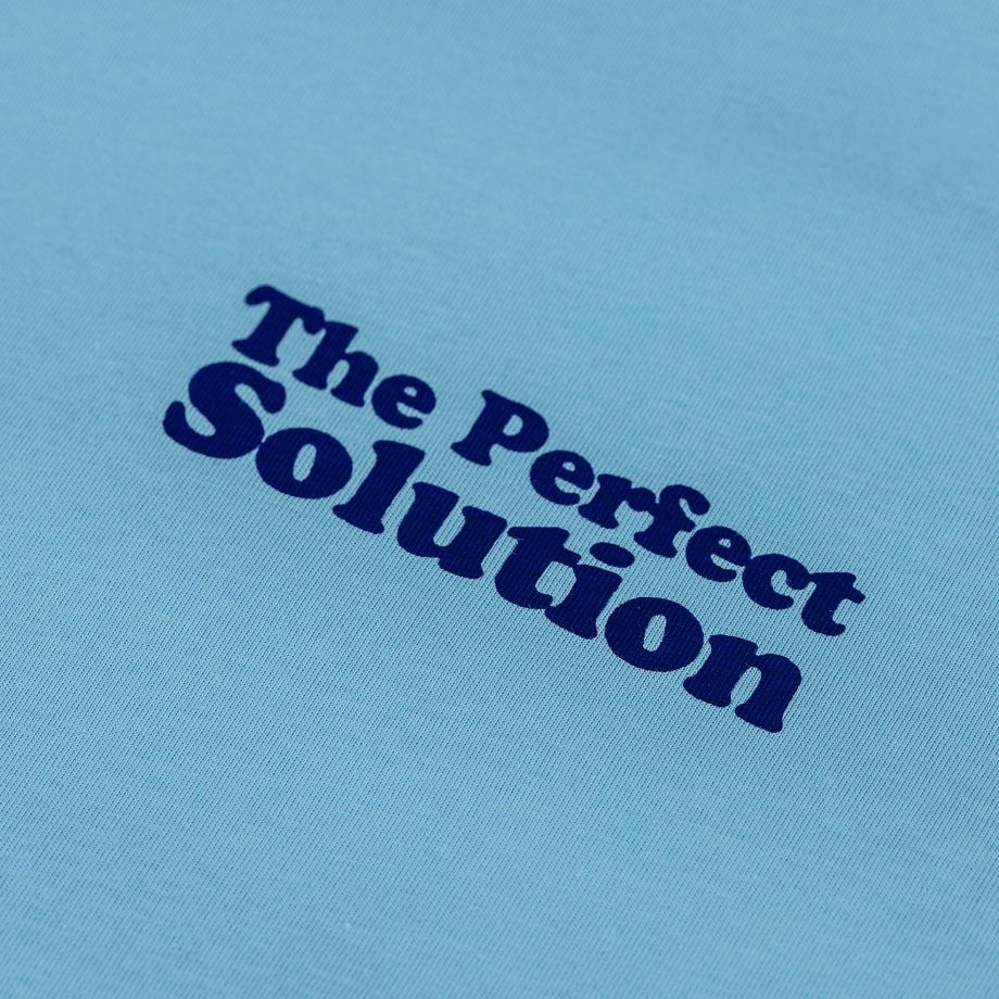 soy-latin-lover-camiseta-the-perfect-solution-azul-hombre-mujer.jpg
