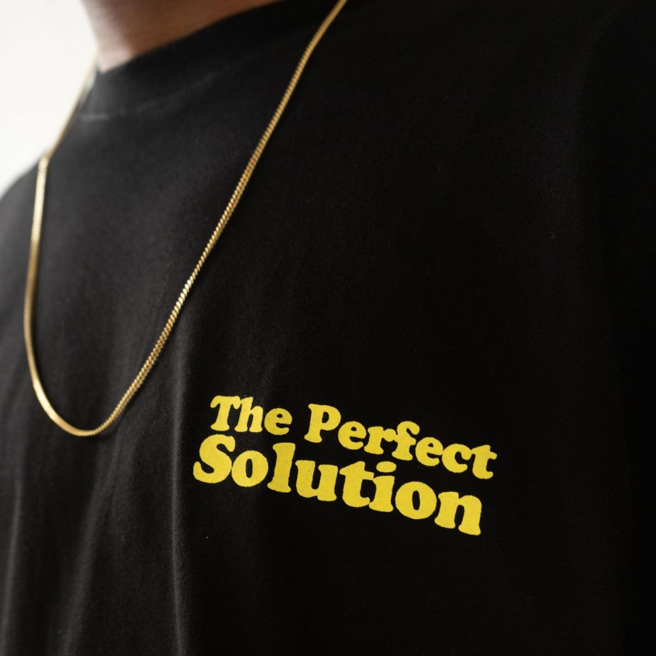 soy-latin-lover-camiseta-the-perfect-solution-negro-hombre-mujer.jpg